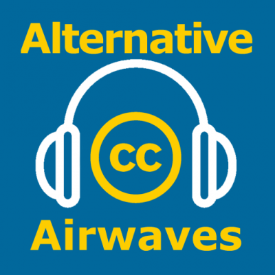 Alternative Airwaves